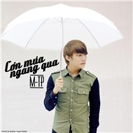 Cn Ma Ngang Qua (Single 2012)