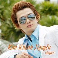 Kim Khánh Nguyễn (Vol. 1) - Kim Khánh Nguyễn