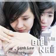 Tm Bit Nh (Single 2012)