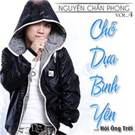 Ch Da Bnh Yn... Hi ng Tri (Vol.4 - 2012)