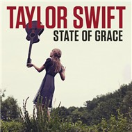 State Of Grace (Single 2012)