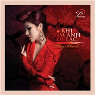 Khi Tim Anh i Lc (Single 2012)