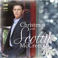 Christmas With Scotty McCreery (2012)