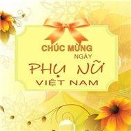 Những Bài Hát Hay Về Ngày Phụ Nữ Việt Nam