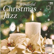 Wonderful Christmas Jazz