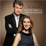 The Best Of Celine Dion & David Foster (2012)