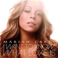 I Want To Know What Love Is (Remixes 2009)