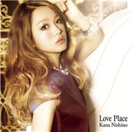 Love Place (2012)