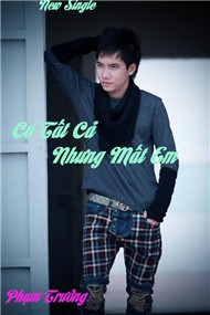 C Tt C Nhng Mt Em (Single 2012)