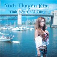 Tnh Yu Cui Cng (2012)