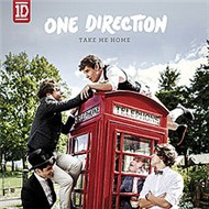 Take Me Home (2012)