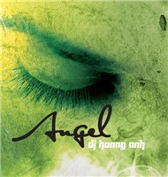 Angel (2012)