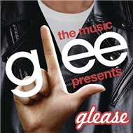 Glee: The Music Presents Glease (2012)