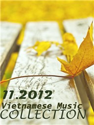 Vietnamese Music Collection (11/2012)