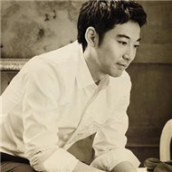 Yiruma Collections