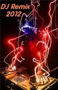 tuyen tap nhac hot remix (part.3 - 2012) - dj