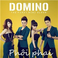 Phi Phai (Mini Album 2012)