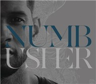 Numb (Remixes EP 2012)