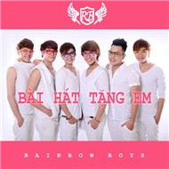 Bi Ht Tng Em (Single 2012)