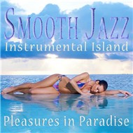 Music For Pleasure In Paradise (2011)