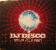 Stamp Your Feet (1998)