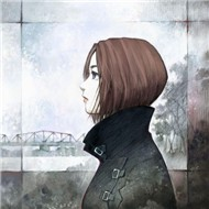 sakura nagashi (single) - utada hikaru