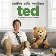 Ted (OST 2012)