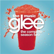 Glee The Complete Season Two (2012)