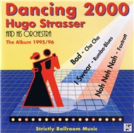Dancing 2000