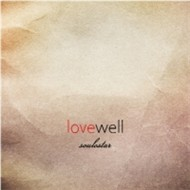 Lovewell (2012)