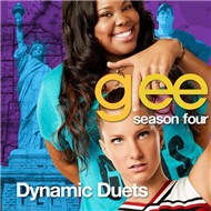 Dynamic Duets (S04E07 2012)