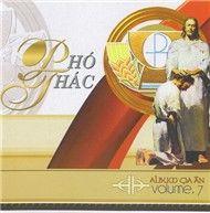 pho thac (vol.7 - 2008) - gia an