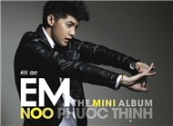 Em (The Mini Album 2012)