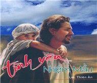 tinh yeu nhiem mau (2009) - v.a
