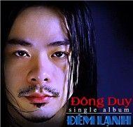 dem lanh (single) - dong duy
