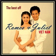 Romeo And Juliet Vit Nam (OST 2012)