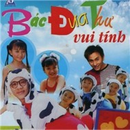 bac dua thu vui tinh (2011) - v.a