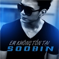 Em Khng Tn Ti (Single 2012)