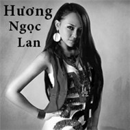 Hng Ngc Lan (Single 2012)