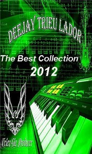 Dj Triu Lador Collection (2012)