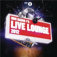 BBC Radio 1's Live Lounge (2012)