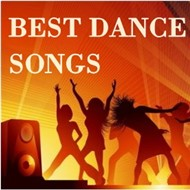 Best Dance Songs