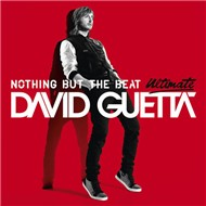 Nothing But The Beat: Ultimate Edition (2012)