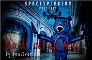 bad dreams (single 2012) - touliver
