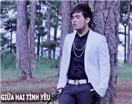 giua hai tinh yeu (vol.1 - 2012) - le kim tai