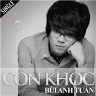 Con Khc (Single 2012)