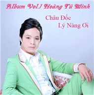 Chu c L Nng i (Vol.1 - 2012)