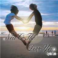 Nu C Th c Yu (Single 2012)