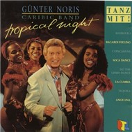Tropical Night (1992)