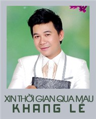 Xin Thi Gian Qua Mau (2012)